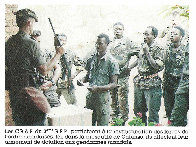 retraite additionnelle gendarmerie