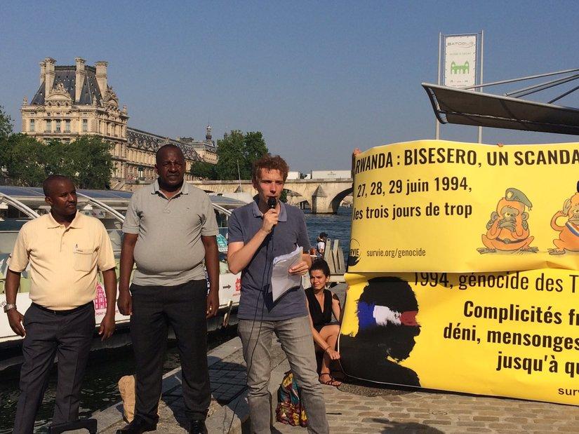 Site de. avec un homme ghanéen. Rencontres en ligne gratuites suisse.